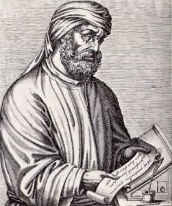 Tertulianas