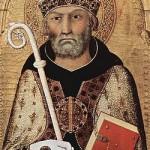 Aurelijus Augustinas