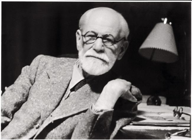 Freudas