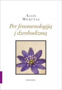 per-fenomenologija-i-dzenbudizma