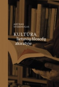 sverdiolas-kultura-lietuviu-filosofu-akiratyje