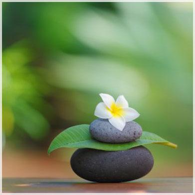 medituoti