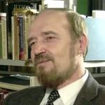 Andrijauskas Antanas