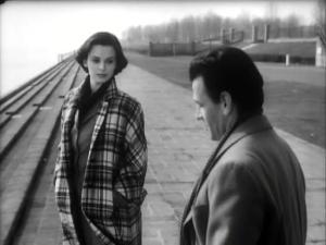 michelangelo-antonioni-cronaca-di-un-amore-1950-10000046