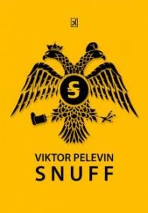 Snuff