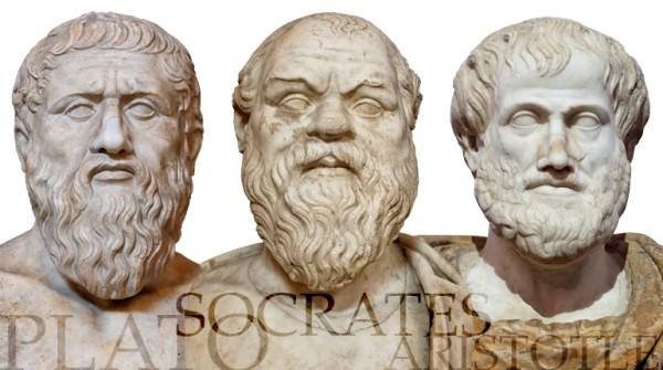 filosofai