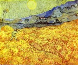Vincent_van_Gogh_GOV007