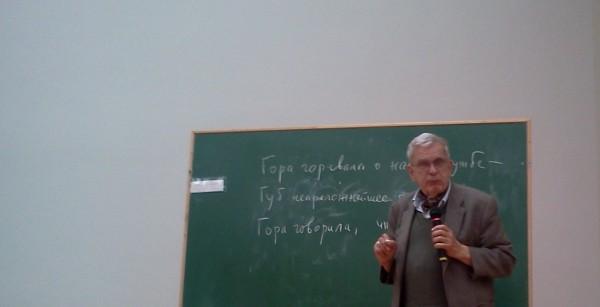 Tomas-Venclova
