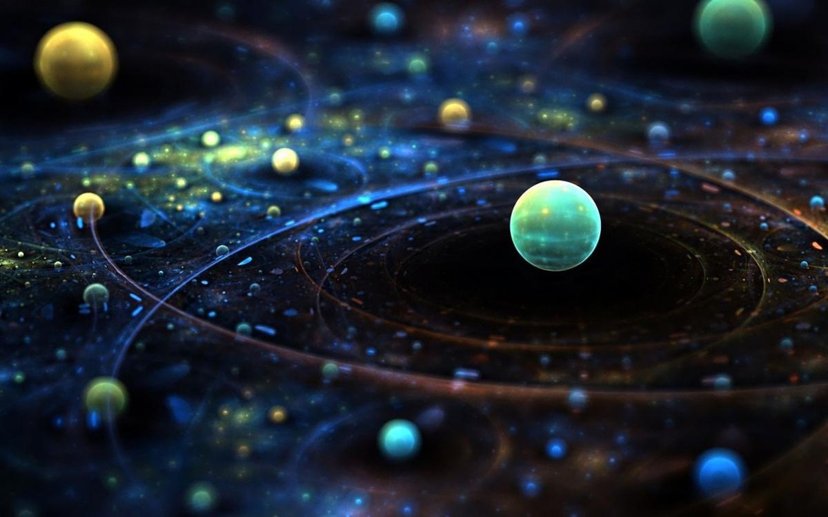 galaktika
