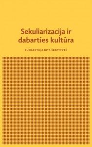 Sekuliarizacija_ir_dabarties_kultura_-_virselis