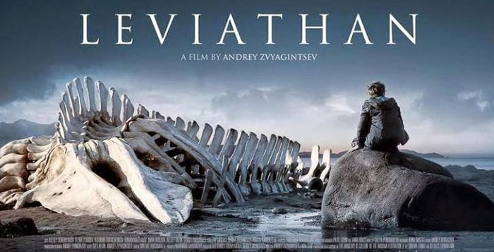leviathan_movie_IFFI2014