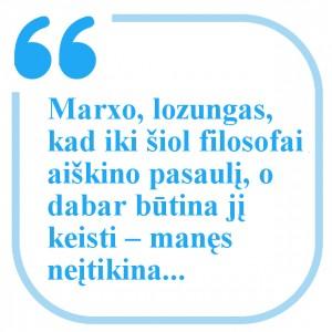 marksas