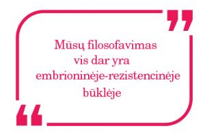 citata01