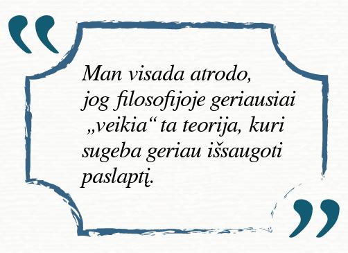 citata3