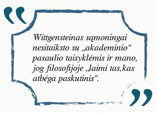 citata4