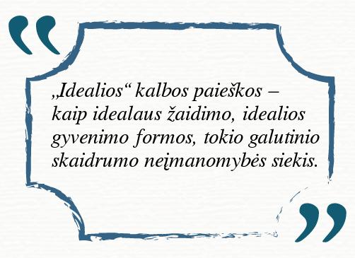 citata5