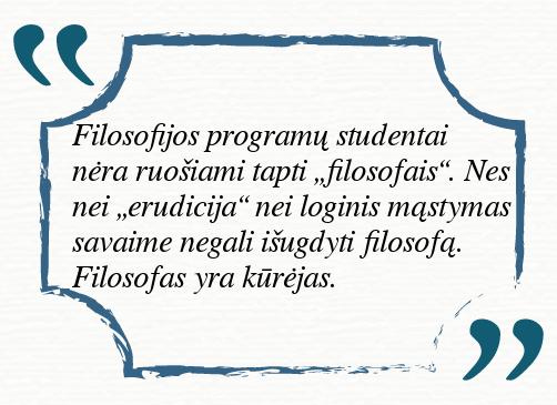 citata7