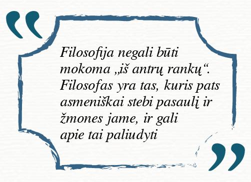 citata8