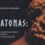 Ališauskas Vytautas