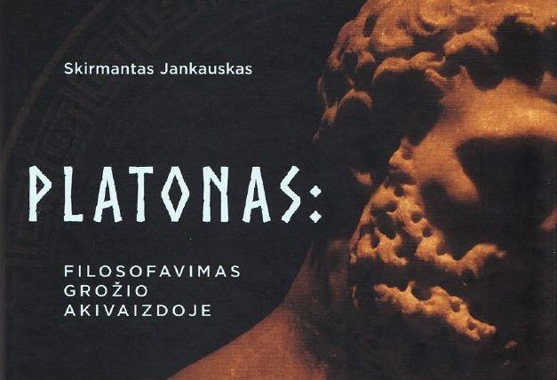 platonas-Jankauskas
