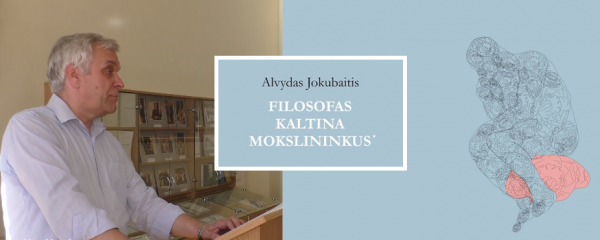 Alvydas-Jokubaitis