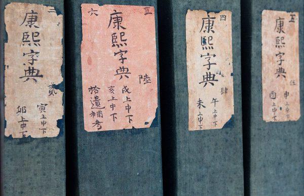 Kinu-filosofijos-konferencija_E. Kurausko nuotrauka