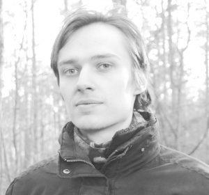 Tadas_Snuviskis