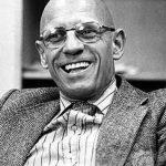 Foucault Michel