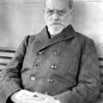Husserlis, Edmundas