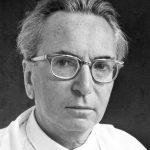 Frankl Viktor E.
