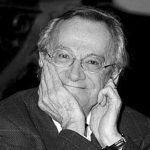 Lyotard Jean-François