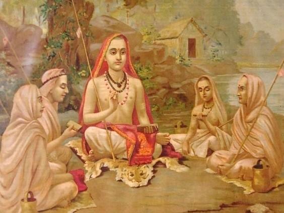 indijos-filosofija