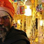 Senovės indų filosofija
