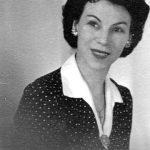 Juanita Maxwel