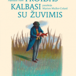 Froidas, Zigmundas